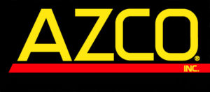 AZCO-logo