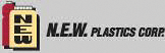 n.e.w_plastics_corp