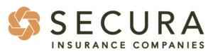 Secura-Insurance-Companies
